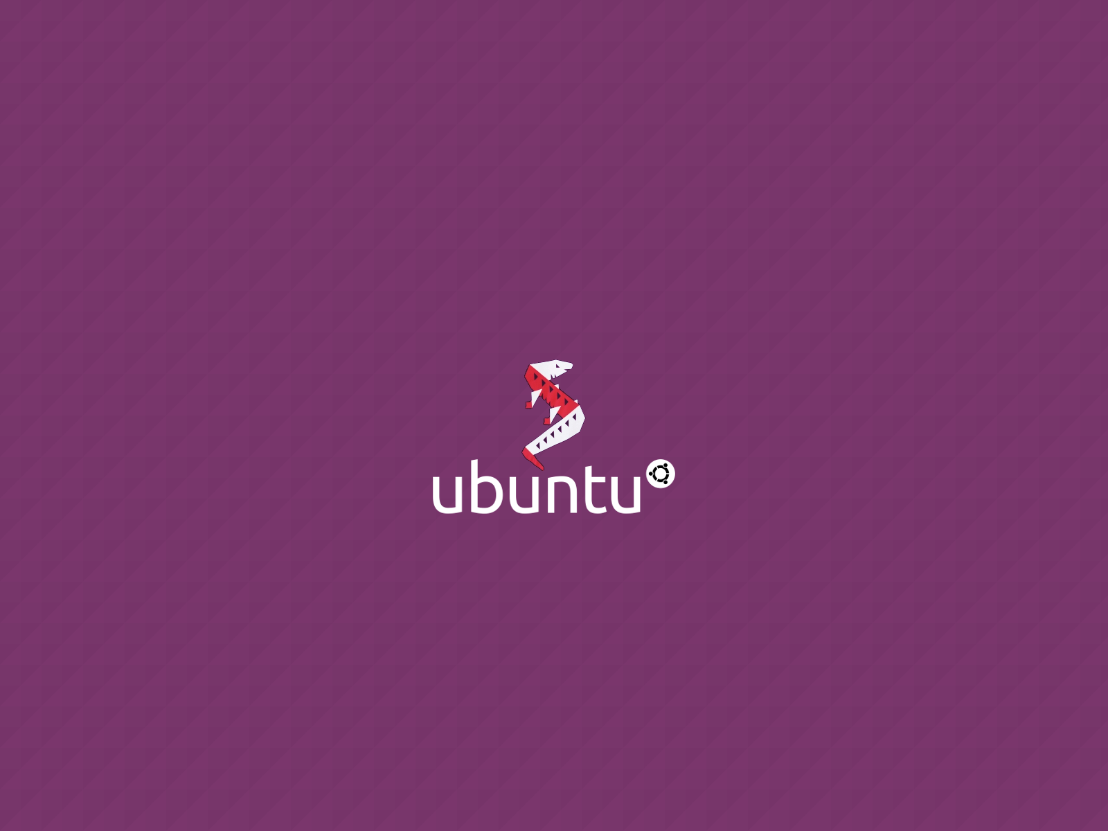 ubuntu-13.10-wallpaper