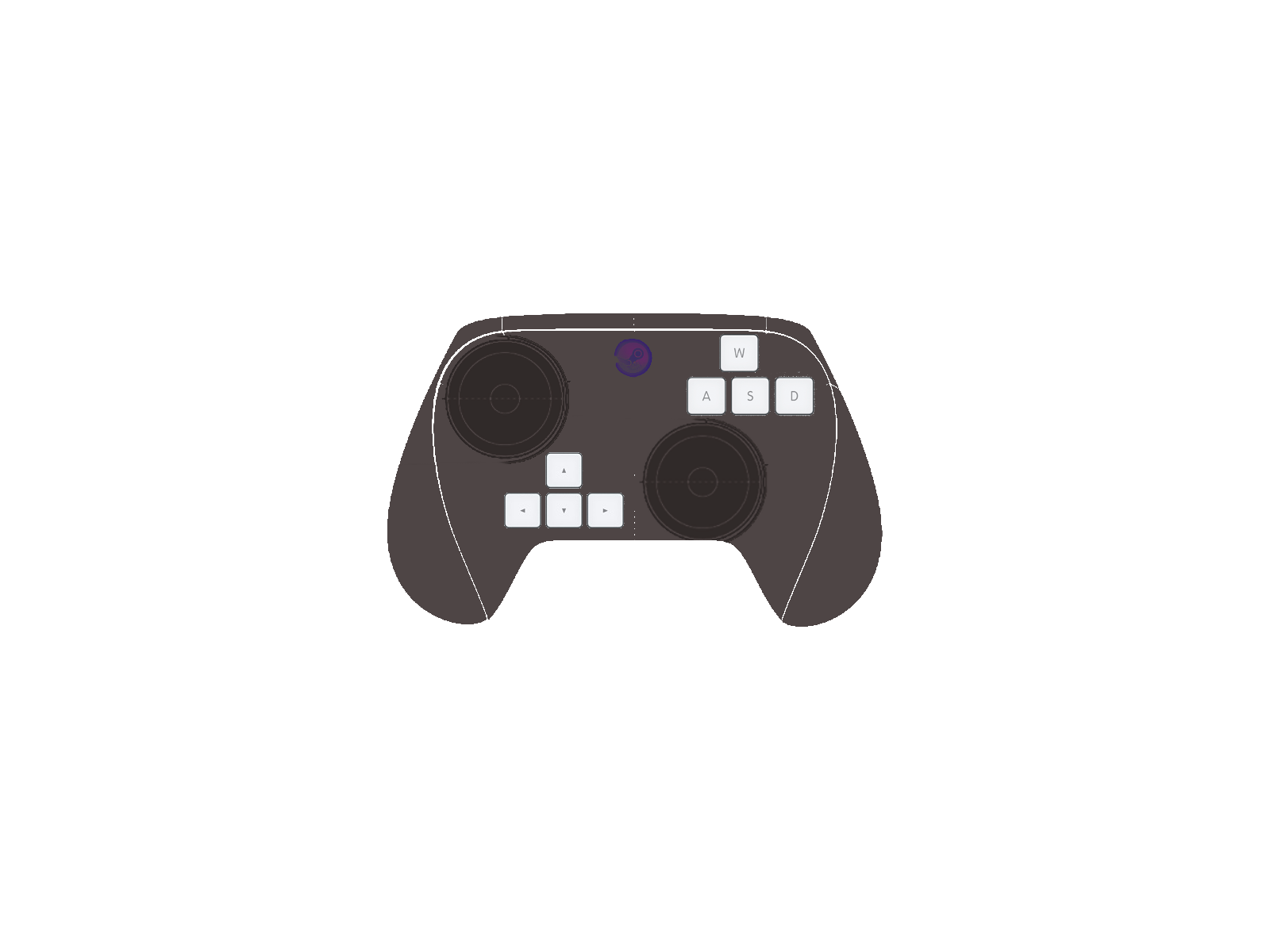 manette-steam1