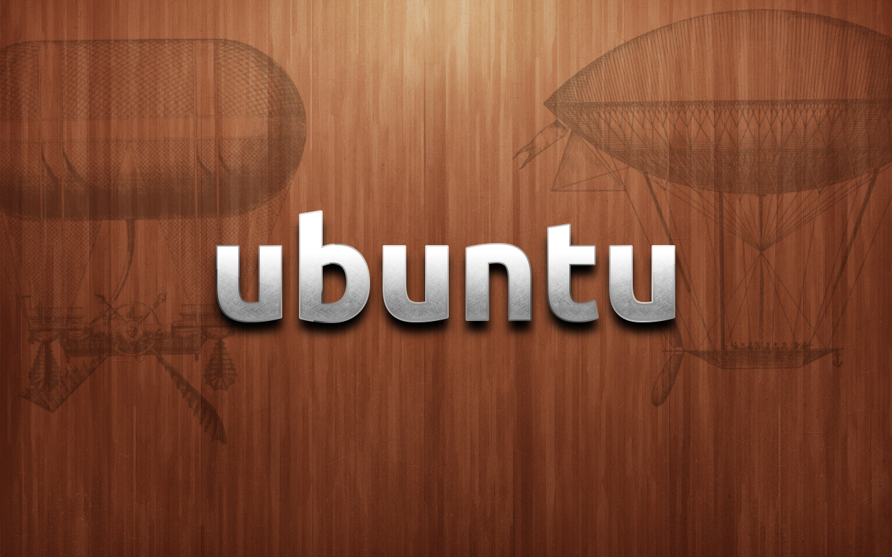 how to use gimp in ubuntu