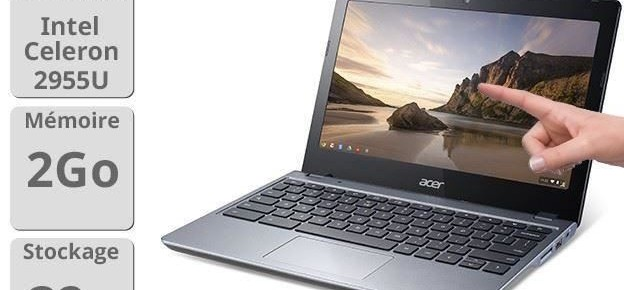 chromebook-acer-aspire-c720p