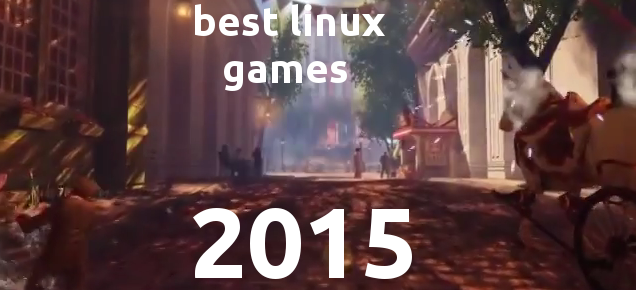 linux-games-2015