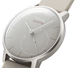 withings-pop-zoom-sable