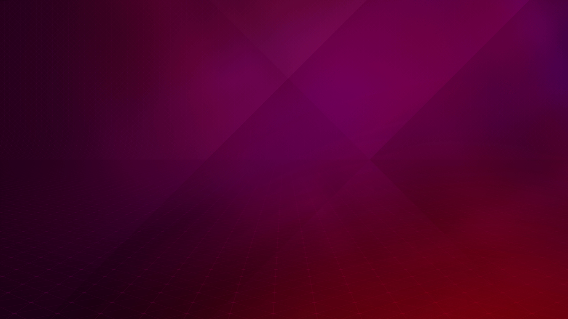 Online Design Of Home Ubuntu Wallpaper 15 10