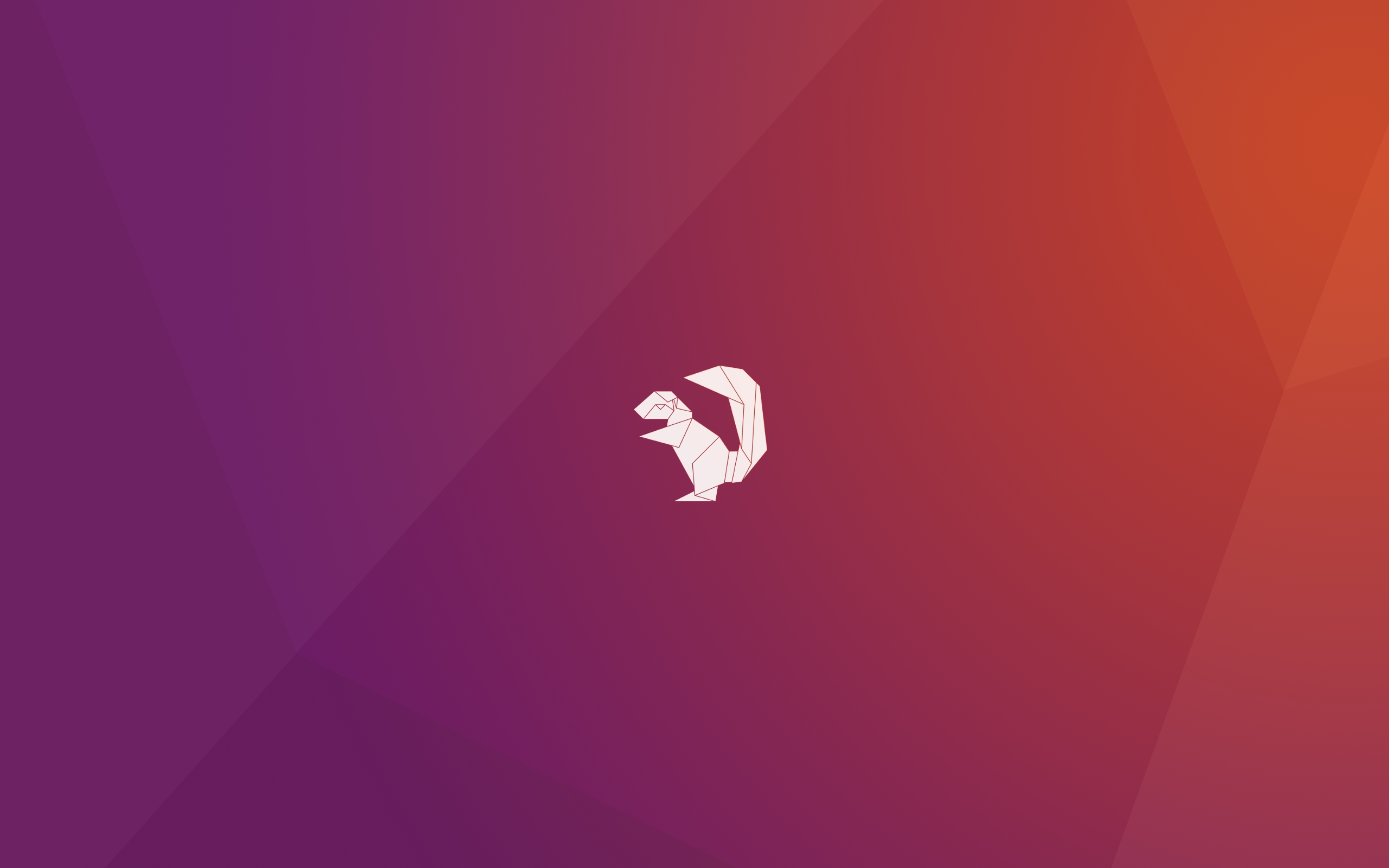 wallpaper ubuntu 16.04